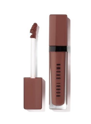 Bobbi Brown Bobbi Brown Crushed Liquid Lip - Haute Cocoa Ruj Renksiz